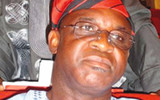 FAAC insists on fuel subsidy removal