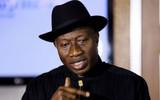 Chibok girls' parents refuse to meet Jonathan