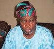 Niger Delta deserves 100% oil revenue —Falae
