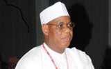 APC'll continue to lose unless …  –Presidency