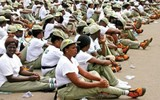 NYSC mobilised 2.7 million in 41 years–DG