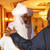 Finally, Emir Of Kano Lamido Sanusi Meets President Jonathan