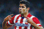 Costa vows to bring trophies to Stamford Bridge