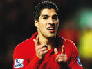 Suarez could make sensational Clasico debut