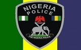 Detectives arrest bank workers, policemen for N24m robbery