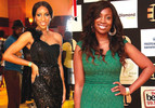 MTN Project Fame: Adora out, Bolanle in