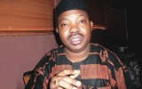 Afenifere, M'Belt to resist move to scuttle confab report