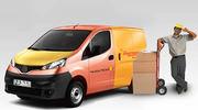 Poor patronage: Courier companies diversify into e-commerce
