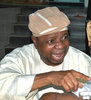 Omisore'll surprise Aregbesola on August 9 – Babatope