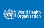 Ebola: WHO deploys experts in Nigeria