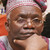 Falana wants Adebajo removed  from military/civilian clash panel