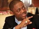 Fani-Kayode dares APC to explain links with B'Haram