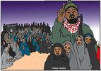 Female suicide bombers may be Chibok girls –Ezekwesili, others