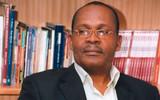 Jonathan's supporters may be behind Buhari's attack – APC