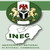 INEC creates 3,379 additional voting units in Osun