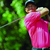 Bridgestone return thrills Woods