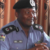 Controversial Abuja Police Commissioner, Mbu, 18 Others Promoted