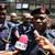 Nigerian Football Federation Fire: Security Operatives Interrogate Key Players