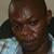 EFCC Arrests Impersonator Of Okonjo-Iweala's Secretary