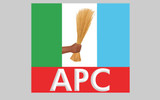 Osun: APC applies for forensic examination of election materials