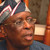 Death threat:  Osoba faction cries out