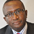 Ndoma-Egba urges students to shun cultism