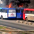 Female soldier sprayed BRT vehicles with petrol – Witness