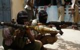 Boko Haram: FG tightens security around power installations