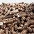 FG urges bakers to use cassava flour
