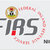 FIRS disowns online recruitment advert