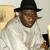 2015: Balewa's son challenges Jonathan