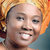 Viola Onwuliri: Omo Buruku l'Ojo Tie