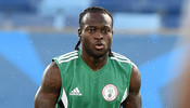 Nigeria confirm Moses withdrawal