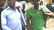EFCC Press Release:Court Jails Two for Fraud