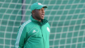 The success stories of the Keshi era