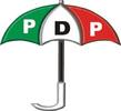 Delta PDP settles for Obuh