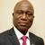 Pastor Bosu Emmanuel, Stop Preaching Nonsense!