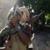 Gunmen kill 25 in Taraba