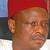 Jonathan, easiest president to unseat —Kwankwaso