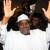 Speaker Tambuwal Picks Sokoto Governorship Form