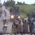 40 Killed In Fresh Boko Haram Attack In Borno