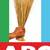 We Will Not Recognize The Outcome Of Any Rigged Elections, APC Insists, Slamming Presidency