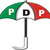 Ibadan killing: PDP, AP call for investigation