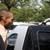 Court Frees Alleged Nyanya Bus Station Bomber | ChannelsTV