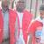 EFCC Press Release: Two Suspected Fraudsters Arraigned  For  €61,500 Scam