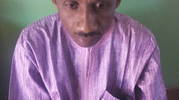 EFCC Press Release: Fertilizer Scam- Man Bags Seven Years Jail Term
