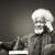 Playwright And Nobel Laureate Wole Soyinka Diagnosed With Cancer