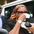 Wagbatsama, Others Lose Bid to Stop Trial