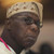 Pirated copies of Obasanjo's book sell for N7,000