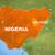 Bomb blast at Gombe bus station 'kills at least 20'